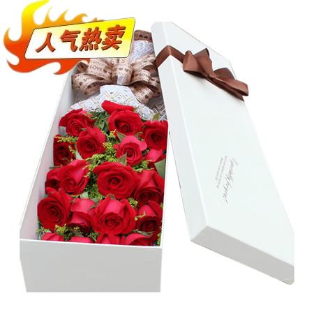 象州县抹茶蛋糕-心之所属